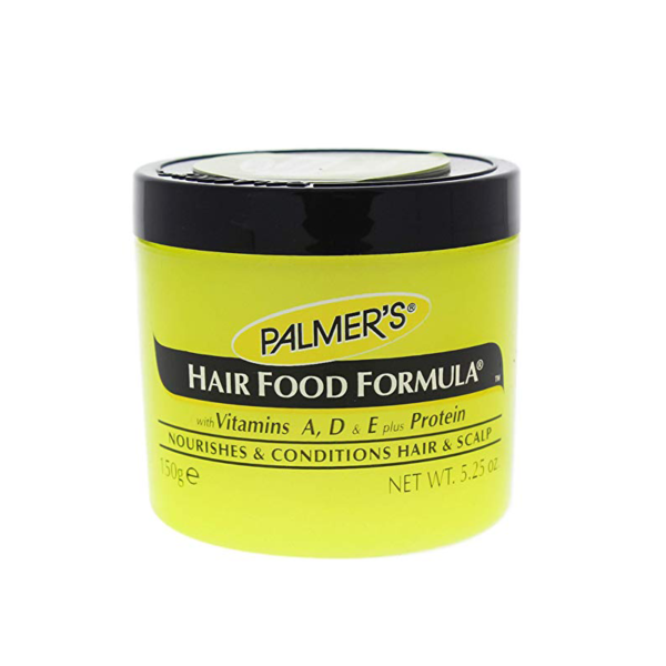 کرم و غذای مو ویتامینه پالمرز کرم و غذای مو ویتامینه پالمرز محصولی حاوی ویتامین های A-D-E و پروتئین های دیگر برای تقویت مو می باشد. این کرم نرم کننده و مغذی مو بوده و برای کاهش پوسته پوسته سر موثر اس
