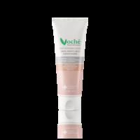 خانه محصولات پوستی التیام بخش بازسازی کننده پوست لوسیون روشن کننده بدن وچه لوسیون روشن کننده بدن وچه