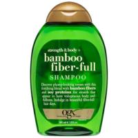 شامپو تقویت کننده مو عصاره بامبو او جی ایکس